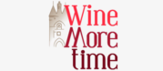 wine-more-time