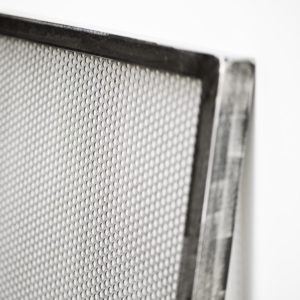 cadre photo aimant acier