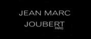 jean-marc-joubert