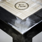 table-haute-industrielle-detail-angle
